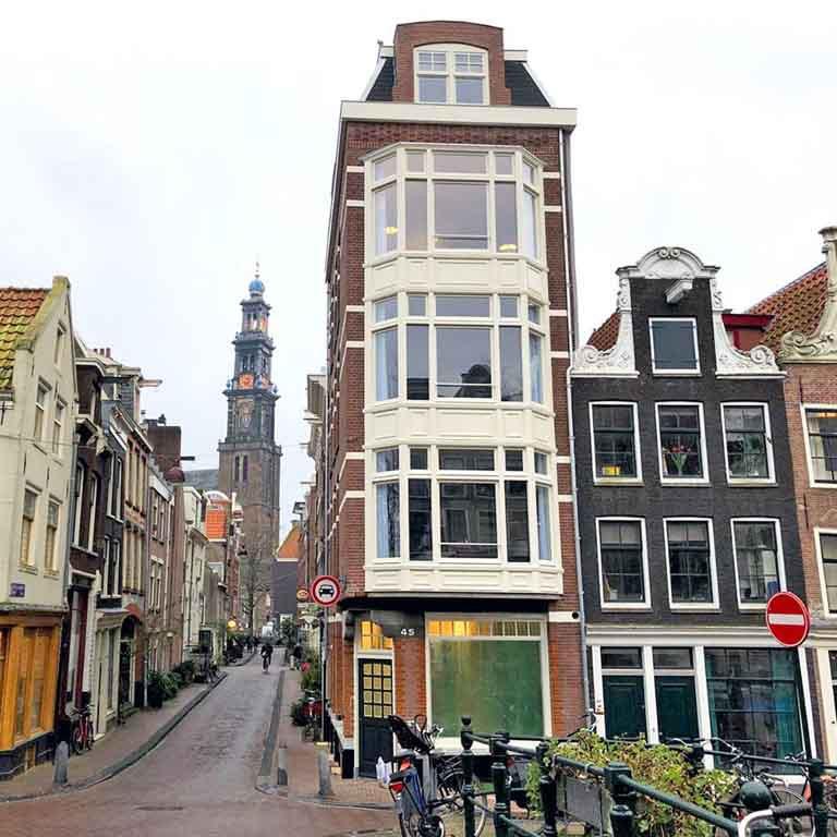 verbouw-in-amsterdam-origineel-768x768