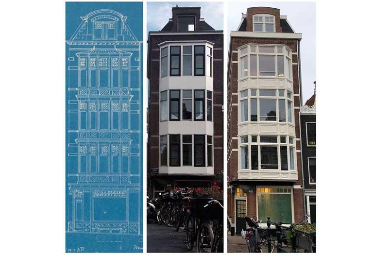 verbouw-in-amsterdam-tekeningen-gevel-768x525