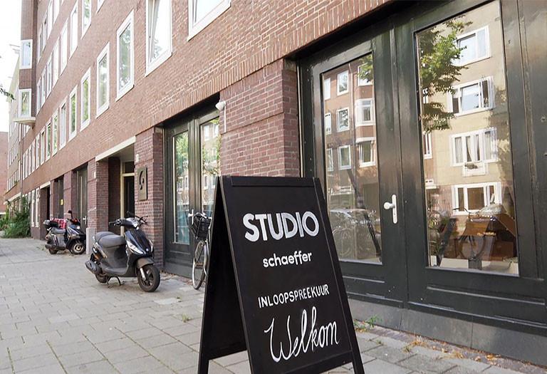 2019-09-19-kantooramsterdam-768x525-1