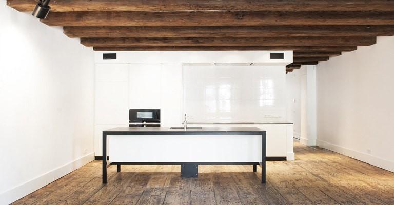 5-verbouwing-monumentaal-pakhuis-keuken