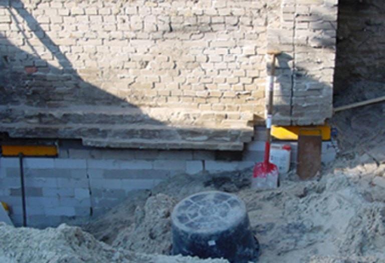onderbloktefunderingkelderbouwen-768x525-1