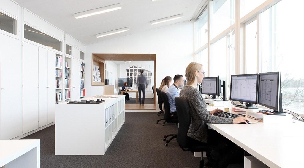 studioschaeffer-architecten-bureau