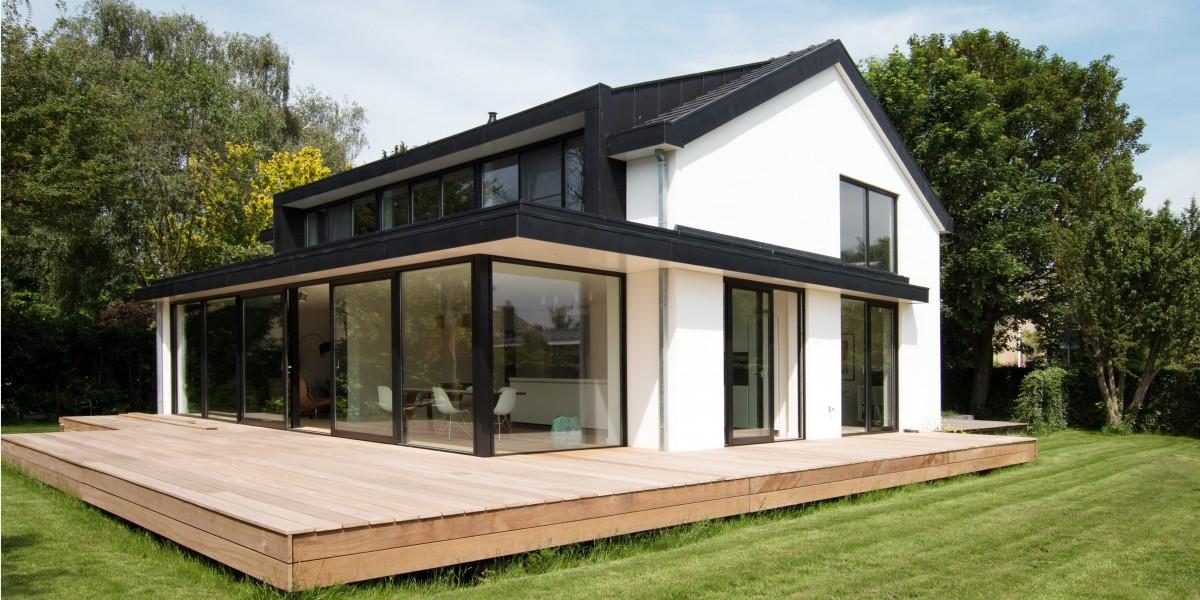 transformatie-duurzame-villa-zijgevel