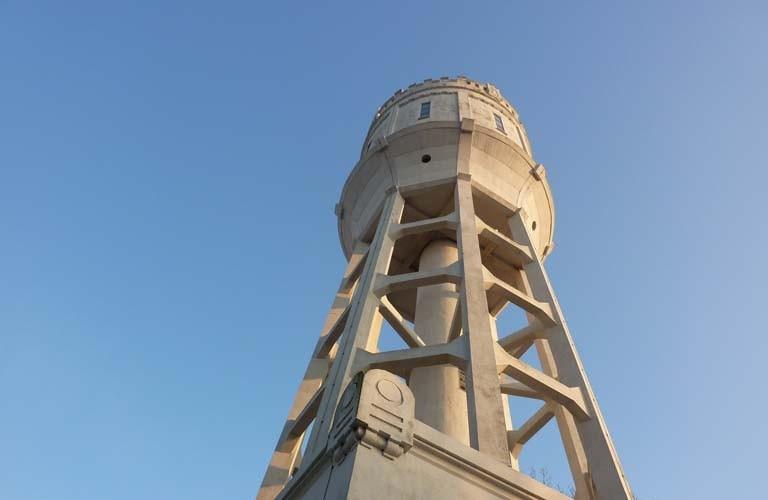 watertoren-transformatie-naar-woonhuis