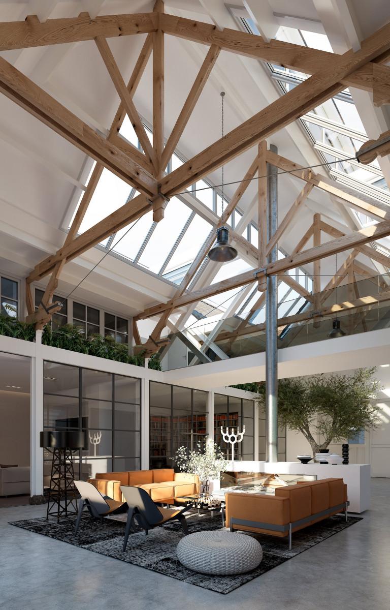 10-transformatie-koetsfabriek-naar-stadvilla-woonkamer