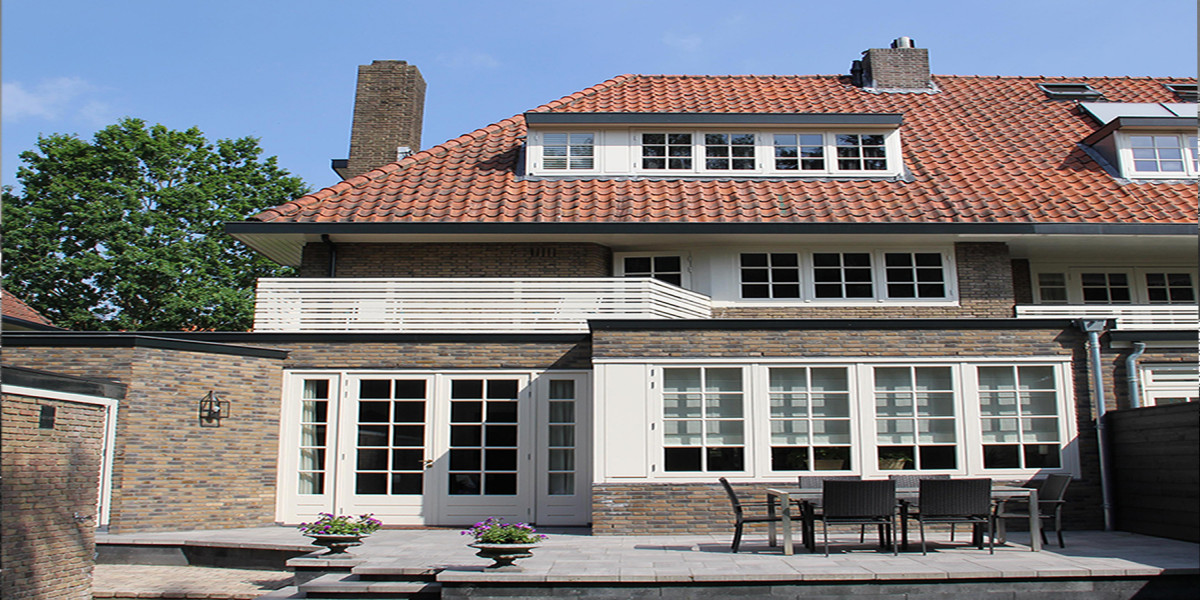 https://www.verbouwjeeigenhuis.nl/uploads/projects/14081-BV-PRE-WEB-WEBSITE-1200X600-Slider-2.jpg