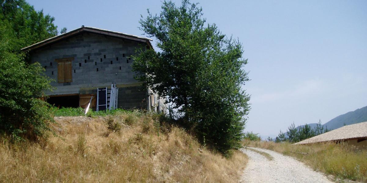 2-herbestemming-kooroord-exterieur-badhuis