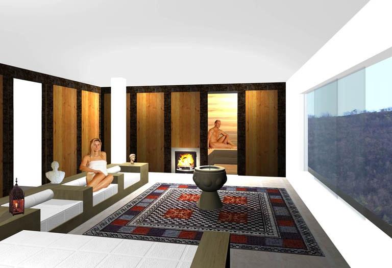 2-herbestemming-kooruurd-badhuis-interieur