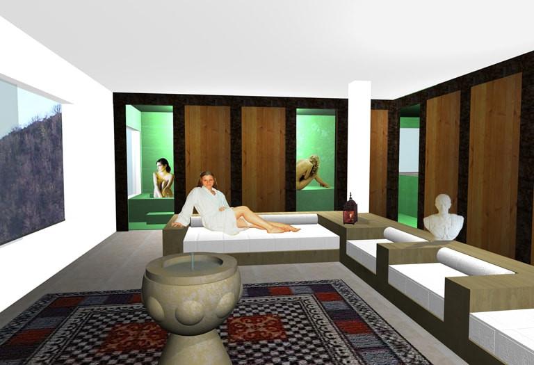 3-herbestemming-kuuroord-interieur-badhuis
