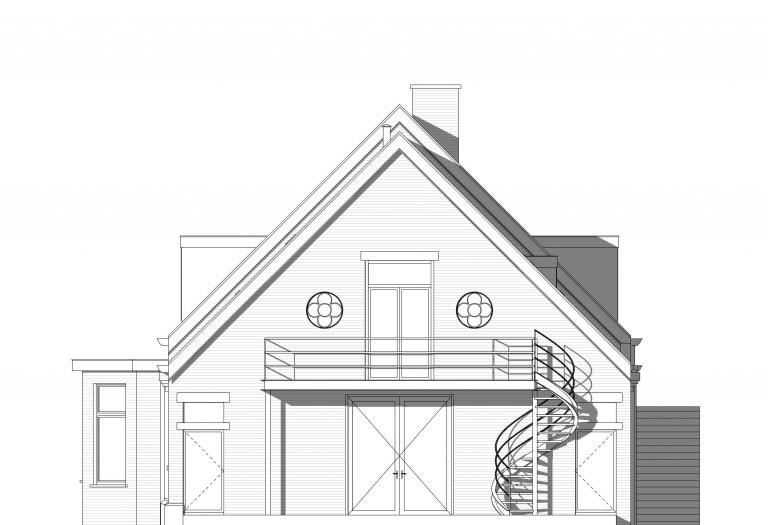 3-transformatie-stal-tot-woonhuis-gevelaanzicht-nieuw