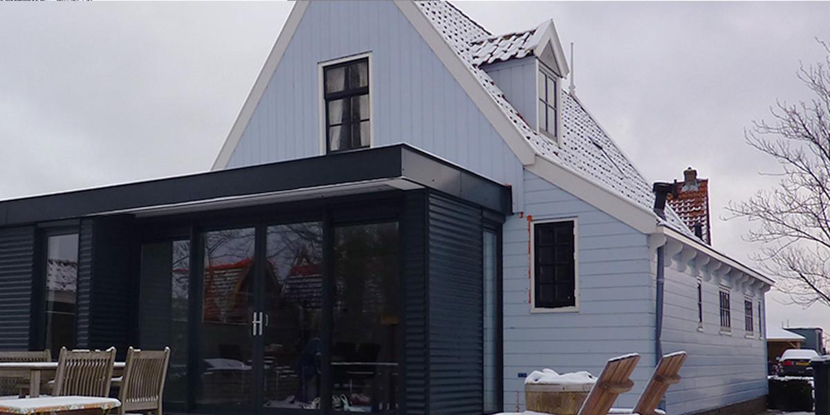 https://www.verbouwjeeigenhuis.nl/uploads/projects/5-0516-BV-PRE-WEB-WEBSITE-SLIDER-1200X600-2.jpg