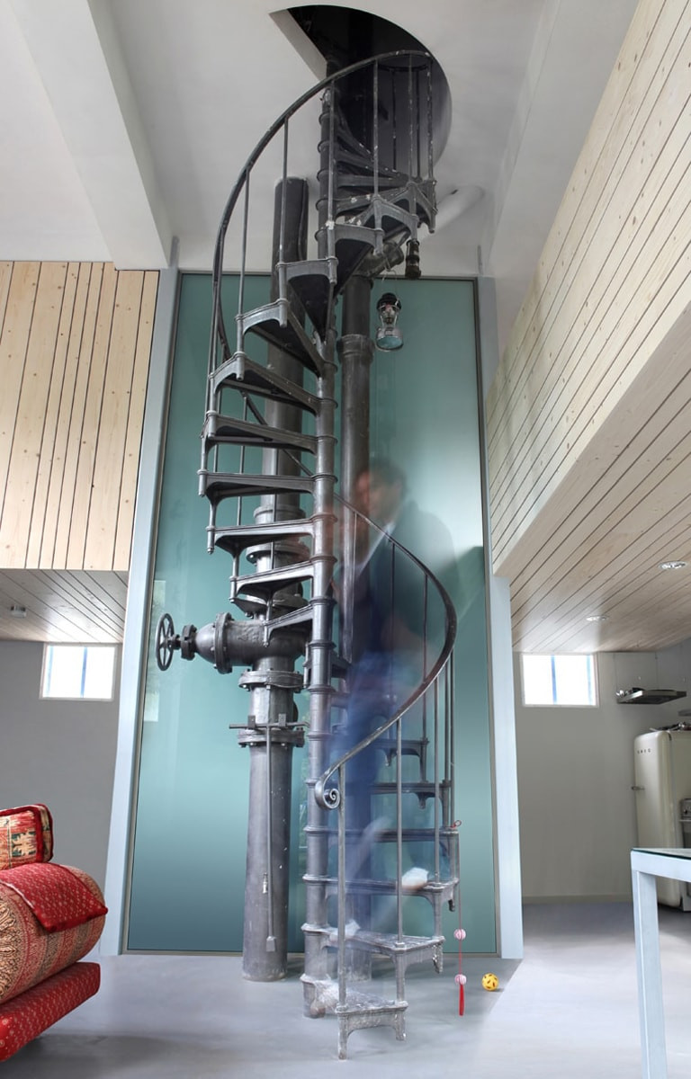 5-verbouwing-watertoren-interieur-woonhuis