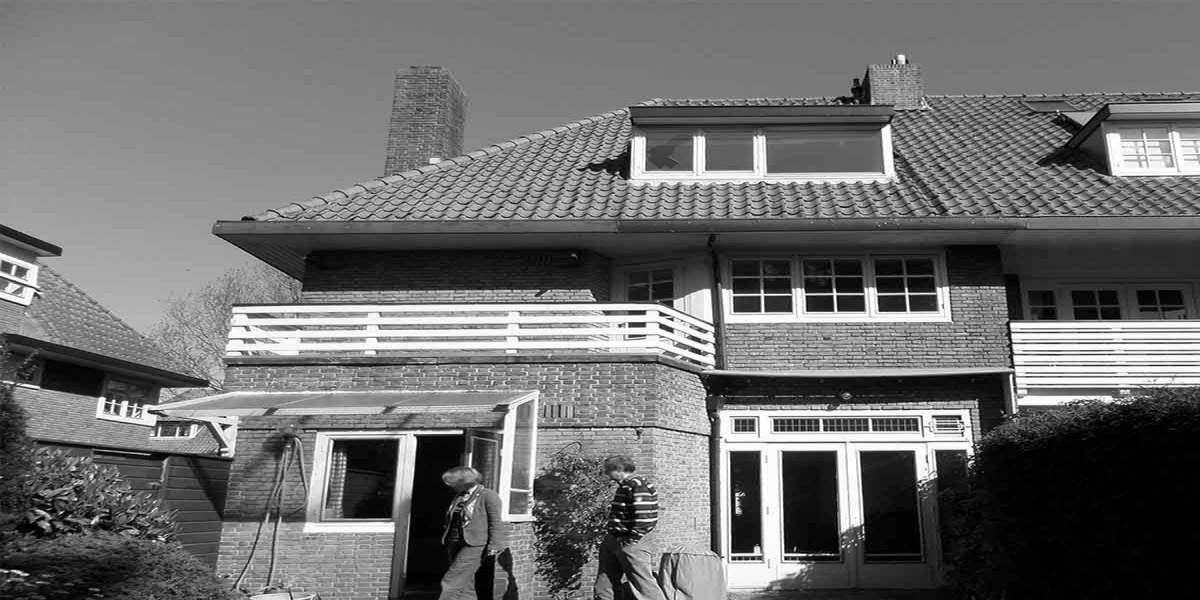 https://www.verbouwjeeigenhuis.nl/uploads/projects/6-14081-BV-PRE-WEB-WEBSITE-1200X600-Slider-1.jpg
