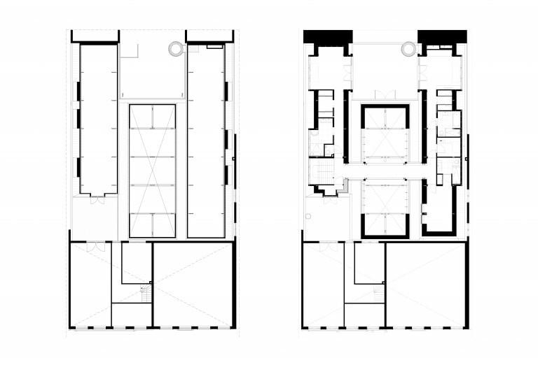 8-2-transformatie-koetsfabriek-naar-stadvilla-verdieping1
