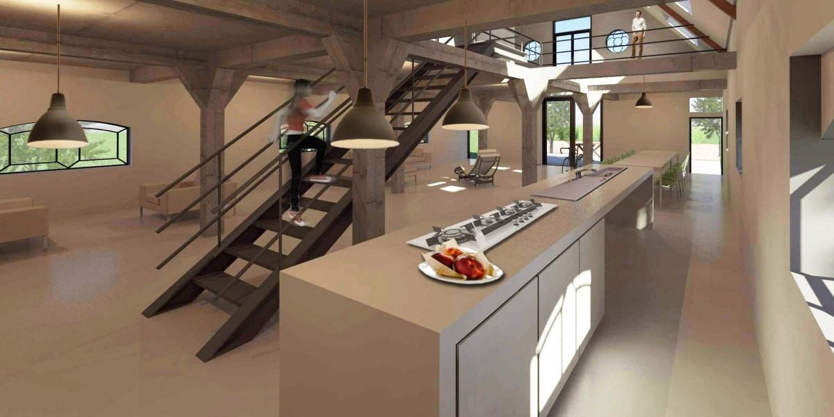 8-transformatie-interieur-stal-tot-woonhuis