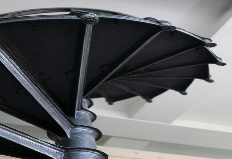 9-verbouwing-watertoren-trap