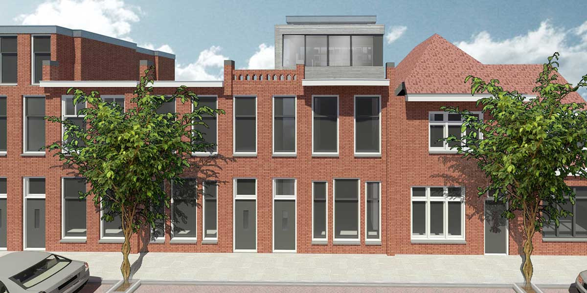 dakopbouw-leiden-architect-1200x600-2