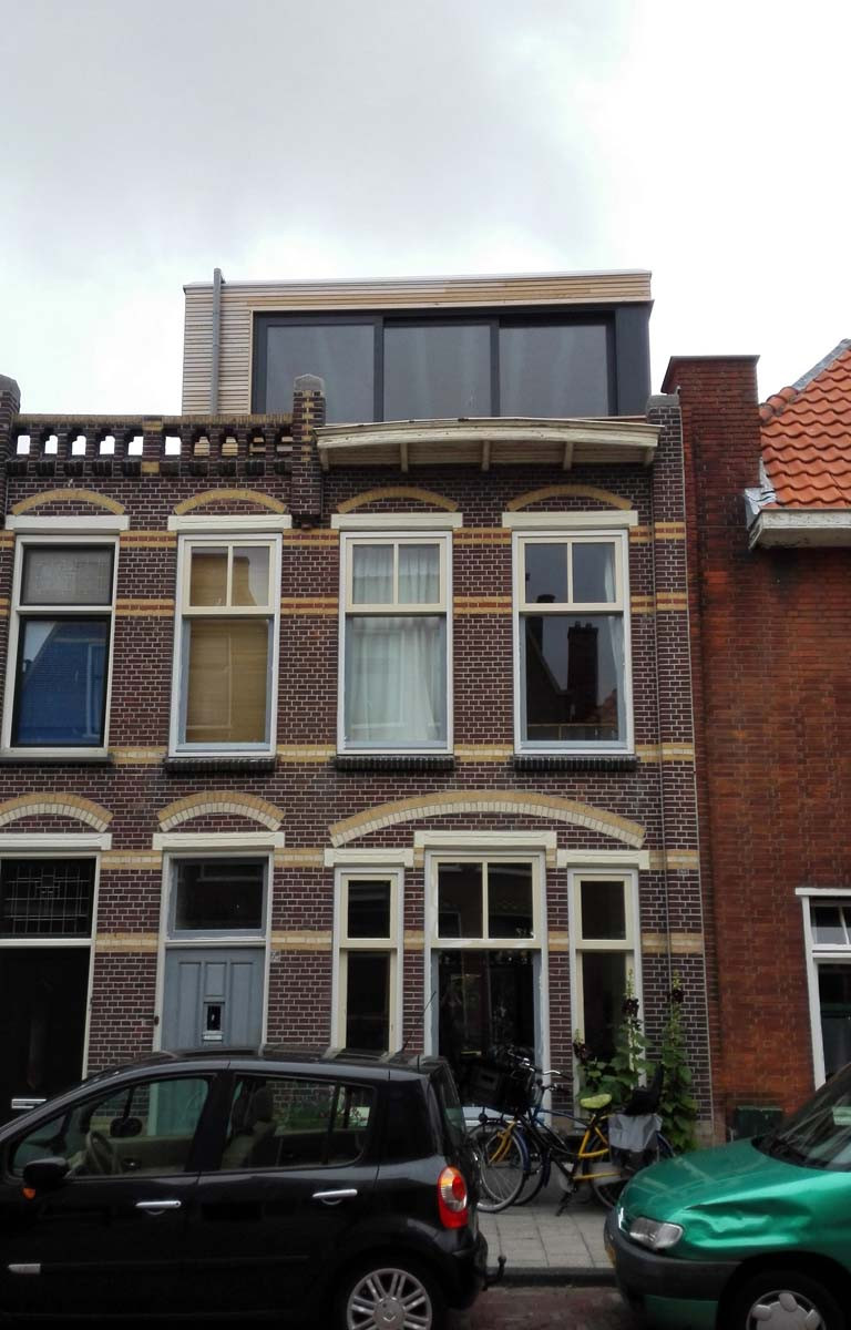 dakopbouw-leiden-architect-768x1200-2