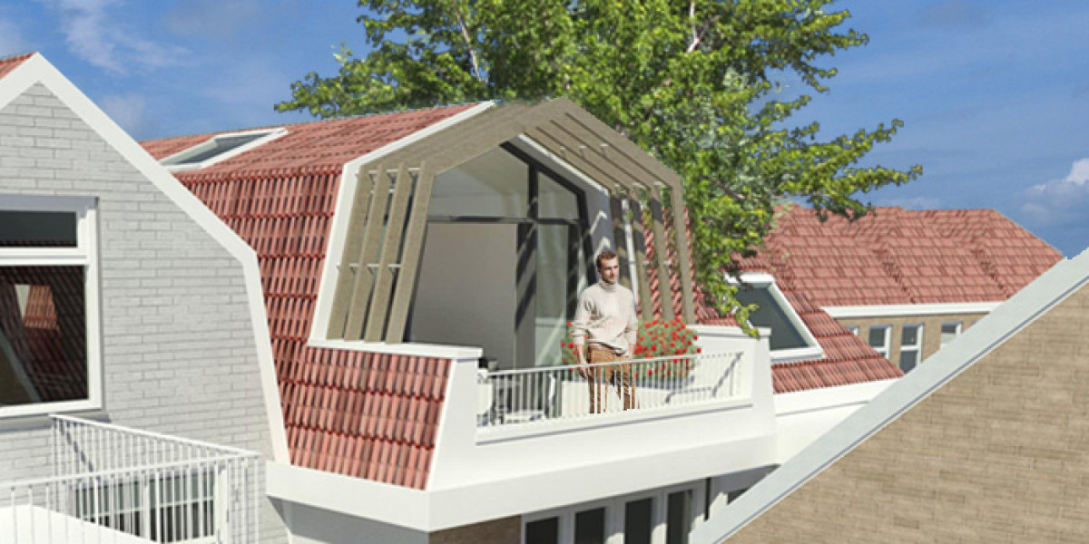 verbouwing-architect-leiden-1200x600-2