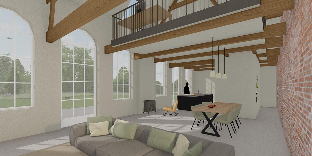 verbouwing-school-huis-architect-1200x600-1