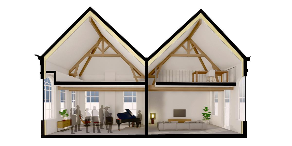 verbouwing-school-huis-architect-1200x600-2