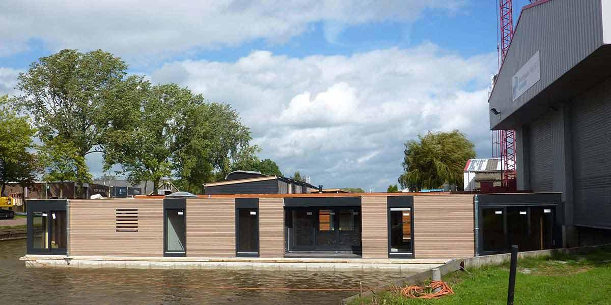 woonark-architect-amsterdam-1200x600-1-compressed