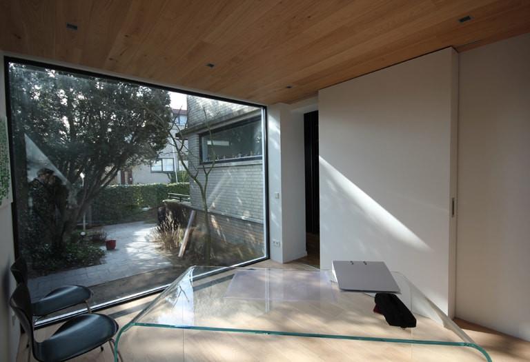 aanbouw-interieur-deur