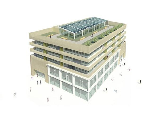 9-vegetatiedak-kantoorgebouw-opgebouwd-3d-