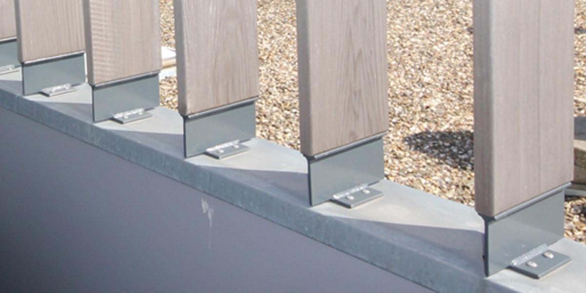 dakopbouw-dakterras-detail-lamellen-verbinding