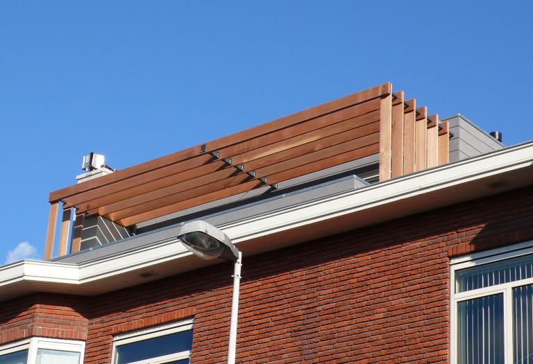 dakopbouw-dakterras-exterieur-voorgevel