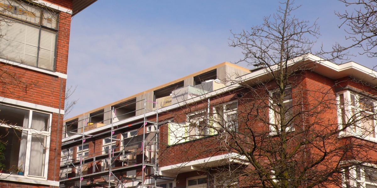 dakopbouw-renovatie-exterieur-achtergevel