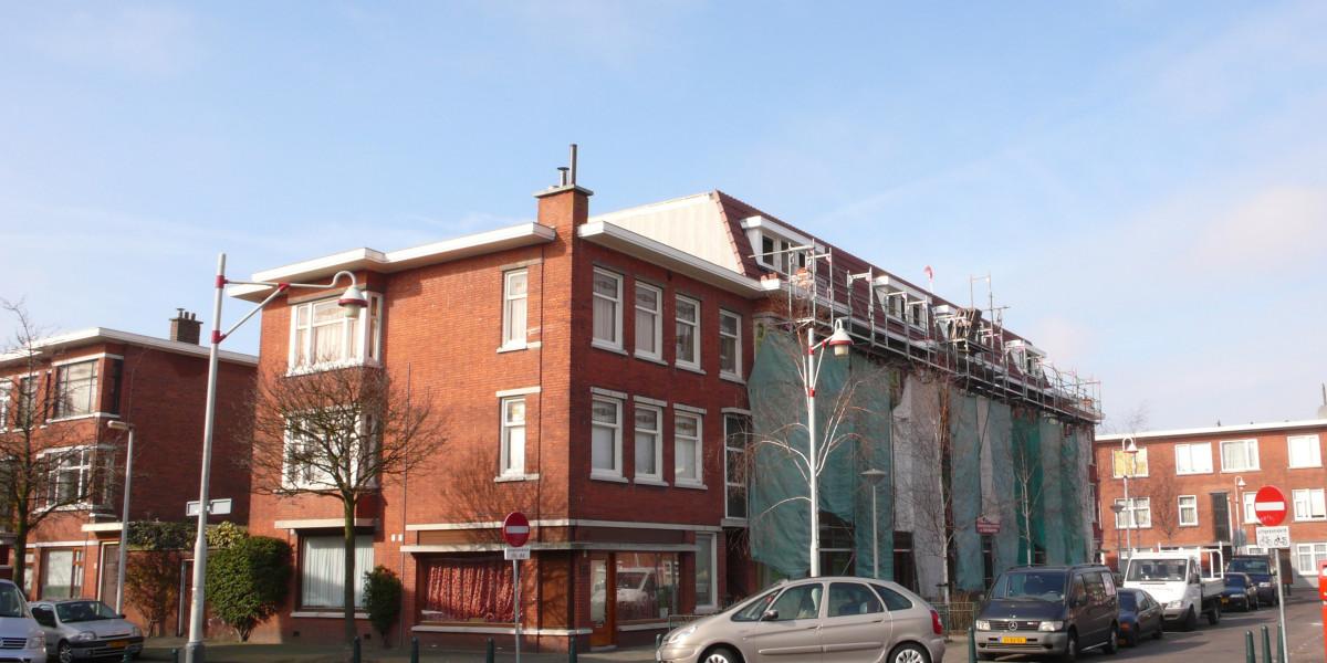 dakopbouw-renovatie-exterieur-voorgevel