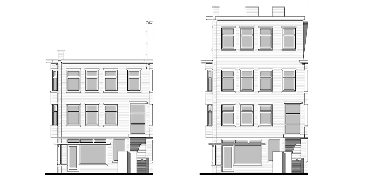 dakopbouw-renovatie-gevelaanzichten-bestaand-nieuw