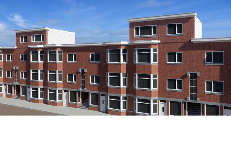 dakopbouwen-exterieur-ontwerptekeningen