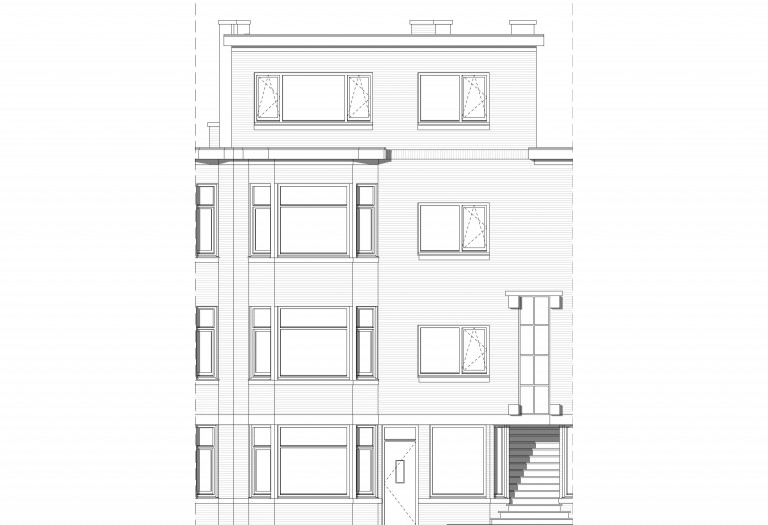 dakopbouwen-gevelaanzicht-nieuw