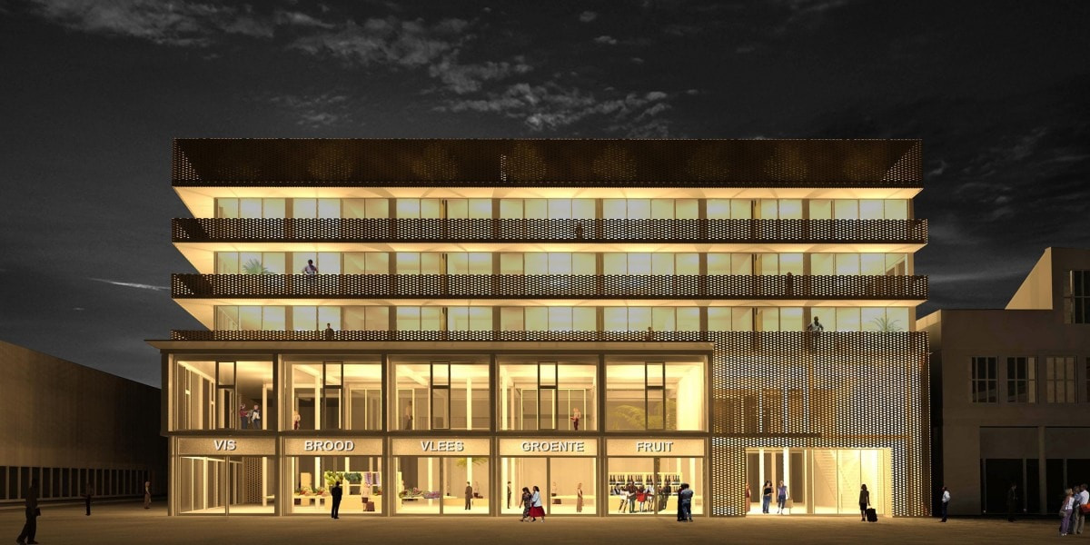 exterieur-opgebouwd-kantoorgebouw