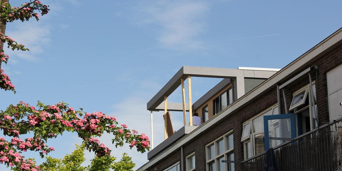 extra-verdieping-exterieur-in-aanbouw