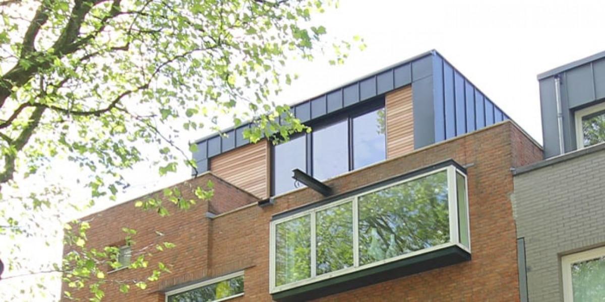 moderne-dakopbouw-gevelaanzicht-voorzijde