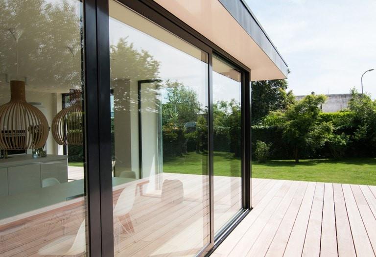 transformatie-duurzame-villa-detail-gevel