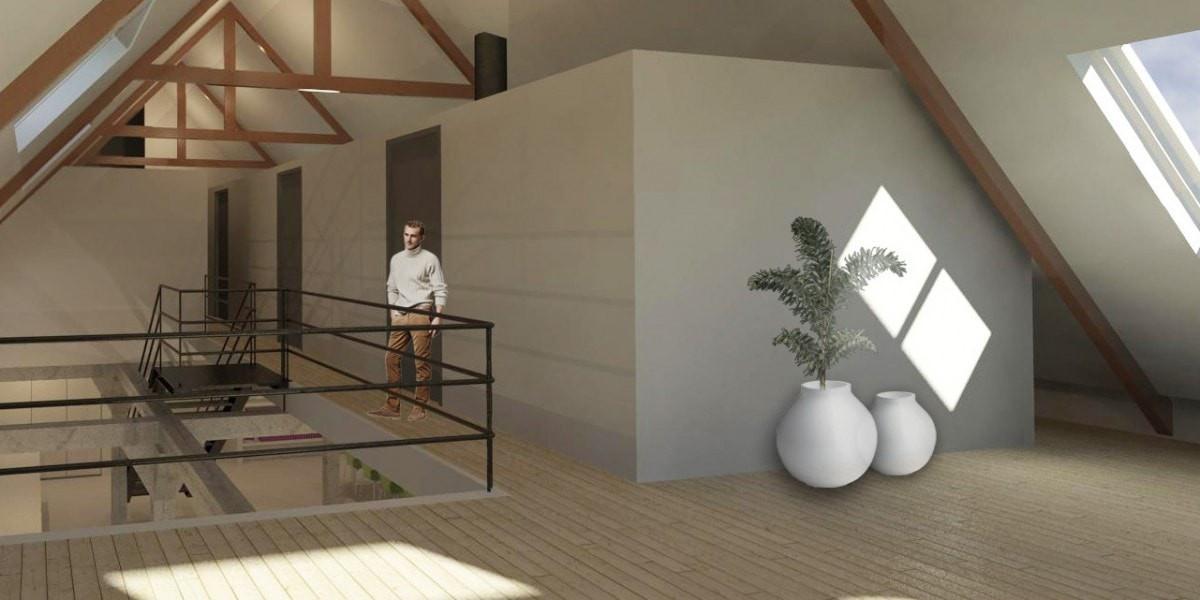 transformatie-stal-tot-woonhuis-interieur