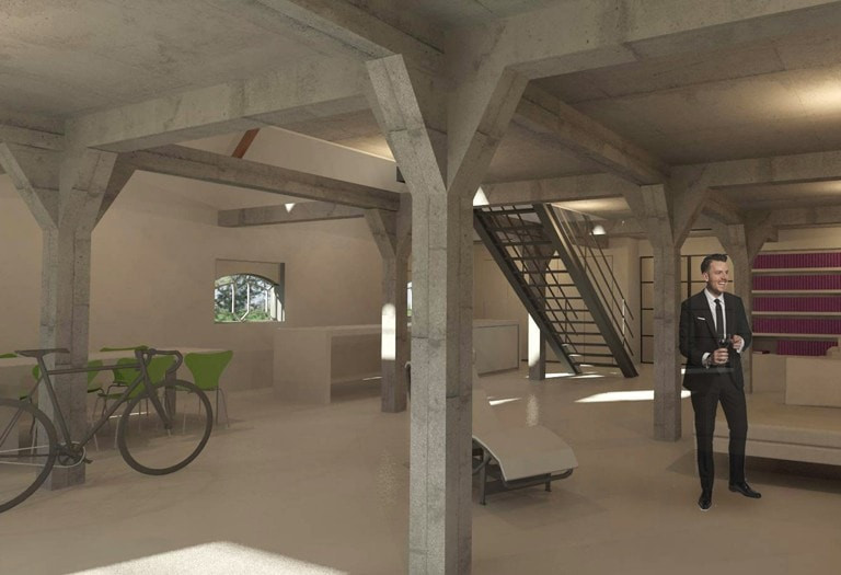 transformatie-stal-tot-woonhuis-interieur-living