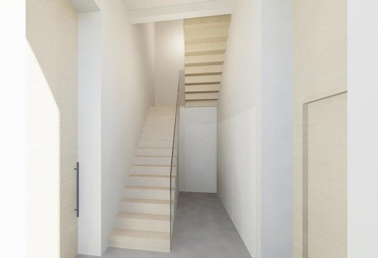 verbouwing-kerk-tot-woonhuis-interieur-trappenhuis