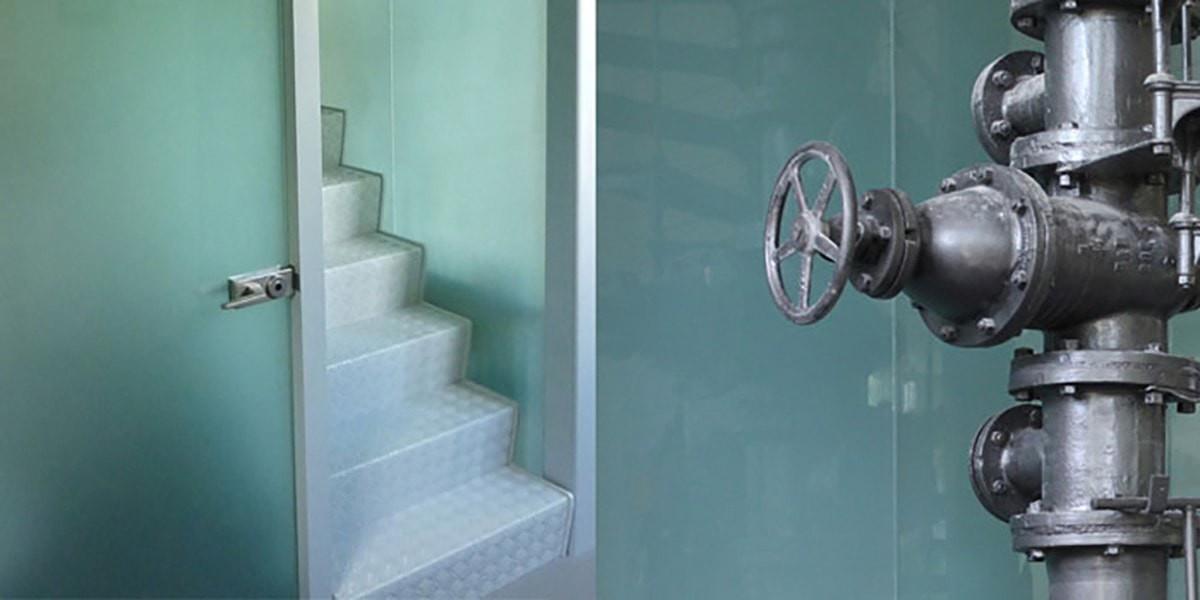 verbouwing-watertoren-woonhuis-detail