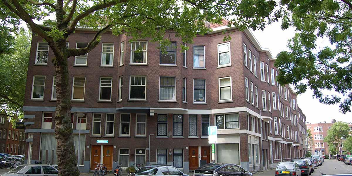 woningsplitsing-herenhuis-1200x600-voorgevel