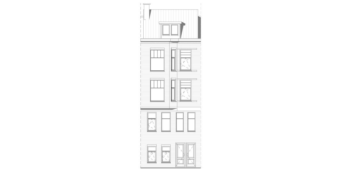 woningsplitsing-herenhuis-aanzicht-voorgevel
