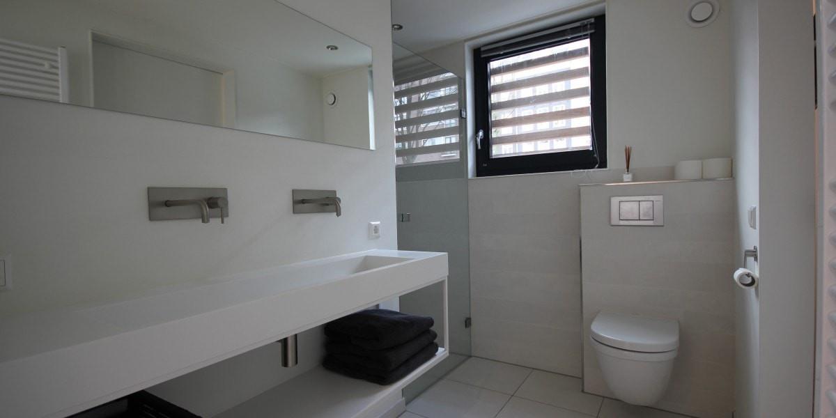 woonark-interieur-badkamer